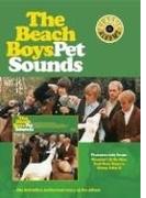 Pet Sounds: Classic Album【DVD】