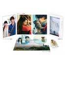 世界から猫が消えたなら DVD 豪華版(特典DISC付き DVD2枚組)【DVD】 2枚組