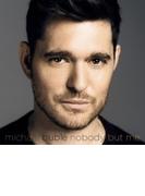 Nobody But Me【CD】