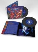 Supernatural (2CD)【CD】 2枚組