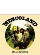 MEZCOLAND
