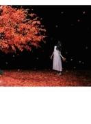 茜さす / everlasting snow 【初回生産限定盤A】(+DVD)【CDマキシ】