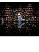 宇宙図書館 【初回限定盤】(CD+DVD)【CD】