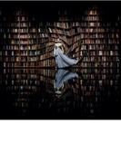 宇宙図書館【CD】