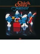 Friends【SHM-CD】
