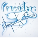 Rhapsody And Blues【SHM-CD】