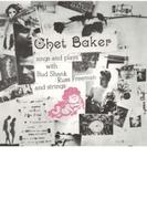Chet Baker Sings & Plays (Ltd)【SHM-CD】