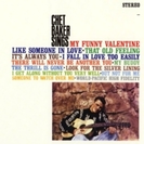 Chet Baker Sings (Stereo)(Ltd)【SHM-CD】