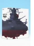 宇宙戦艦ヤマト2199 Blu-ray BOX【特装限定版】【ブルーレイ】 8枚組