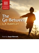 Hartley: The Go-between【CD】 9枚組