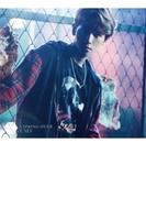 Coming Over 【初回盤 BAEKHYUN(ベクヒョン)Ver.】 (CD+メンバー別フォトブック)(スマプラ対応)【CDマキシ】