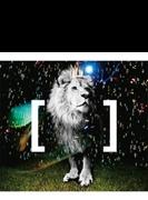 EXIST! 【初回限定盤B】 (CD+DVD)