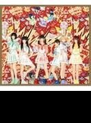 WWDBEST ~電波良好!~【CD】 3枚組
