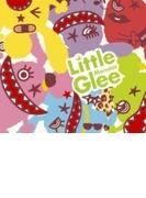 Little Glee Monster【CD】 2枚組