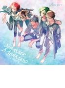 3rdシングル【CDマキシ】