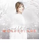 Wonderland【CD】
