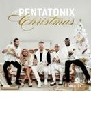 Pentatonix Christmas【CD】