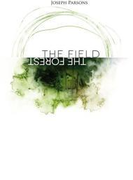 Field The Forest【CD】 2枚組