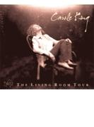 Living Room Tour (2CD)【CD】 2枚組