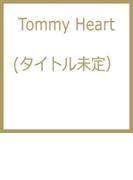 Spirit Of Time【CD】