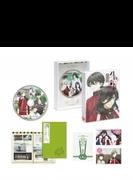刀剣乱舞-花丸- 其の二 Blu-ray 【初回生産限定版】【ブルーレイ】