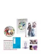 刀剣乱舞-花丸- 其の六 Blu-ray 【初回生産限定版】