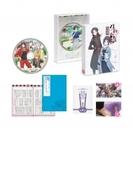 刀剣乱舞-花丸- 其の六 Blu-ray 【初回生産限定版】【ブルーレイ】