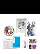 刀剣乱舞-花丸- 其の六 DVD 【初回生産限定版】