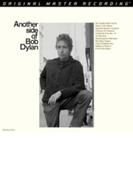 Another Side Of Bob Dylan (Mono) (Hyb)(Ltd)【SACD】
