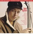 Bob Dylan (Mono) (Hyb)(Ltd)【SACD】