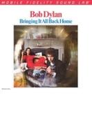 Bringing It All Back Home (Mono) (Hyb)(Ltd)【SACD】