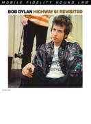 Highway 61 Revisited (Mono) (Hyb)(Ltd)【SACD】
