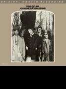 John Wesley Harding (Mono) (Hyb)(Ltd)【SACD】
