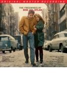 Freewheelin' Bob Dylan (Mono) (Hyb)(Ltd)【SACD】