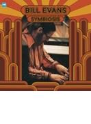 Symbiosis (Ltd)【CD】
