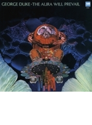 Aura Will Prevail (Ltd)【CD】