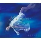 TVアニメーション「終末のイゼッタ」エンディングテーマ::光ある場所へ【CDマキシ】 2枚組