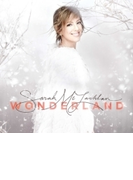 Wonderland (Dled)【CD】