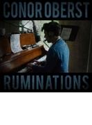 Ruminations【CD】