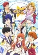 TVアニメ「マジきゅんっ!ルネッサンス」Solo-kyun!Songs vol.2 墨ノ宮葵