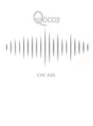On Air ~BBC Sessions (6CD)(限定盤)【CD】 6枚組