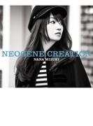 NEOGENE CREATION 【通常盤】【CD】