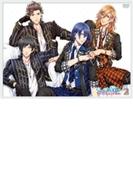 うたの☆プリンスさまっ♪ マジLOVEレジェンドスター 2【DVD】