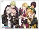 うたの☆プリンスさまっ♪ マジLOVEレジェンドスター 3【DVD】