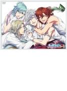 うたの☆プリンスさまっ♪ マジLOVEレジェンドスター 4【DVD】