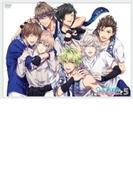 うたの☆プリンスさまっ♪ マジLOVEレジェンドスター 5【DVD】