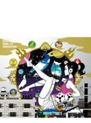 ソルファ(再レコーディング盤) 【初回生産限定盤】 (CD+DVD)