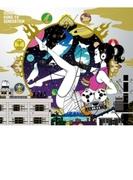ソルファ(再レコーディング盤) 【初回生産限定盤】 (CD+DVD)【CD】 2枚組