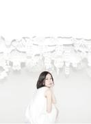 ミリオンリトマス 【初回生産限定盤】(+DVD)