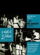 Night At Birdland, Vol.1 + 2 (Ltd)